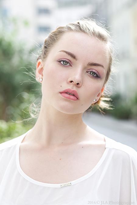 Emilie Marie - Beauté - Beauté #3