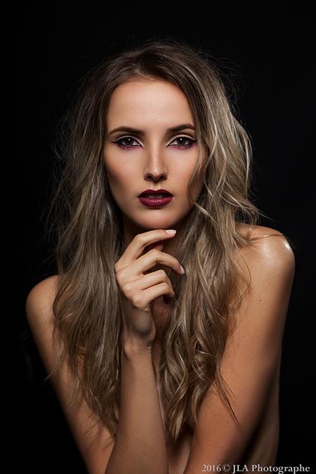 Emilie Marie - Beauté - Beauté #5