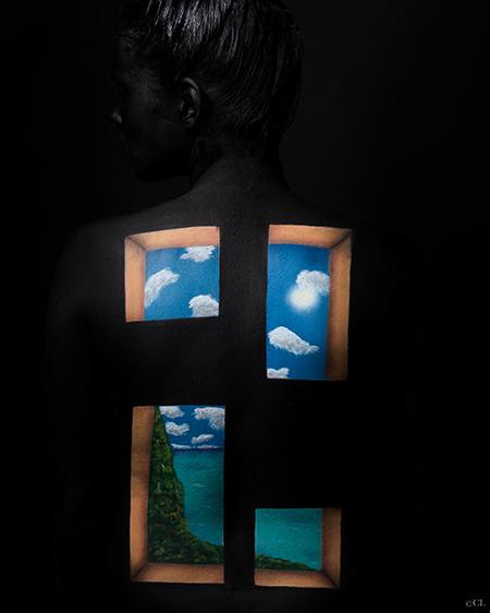 Emilie Marie - Artistique - Artistique #1 - 3