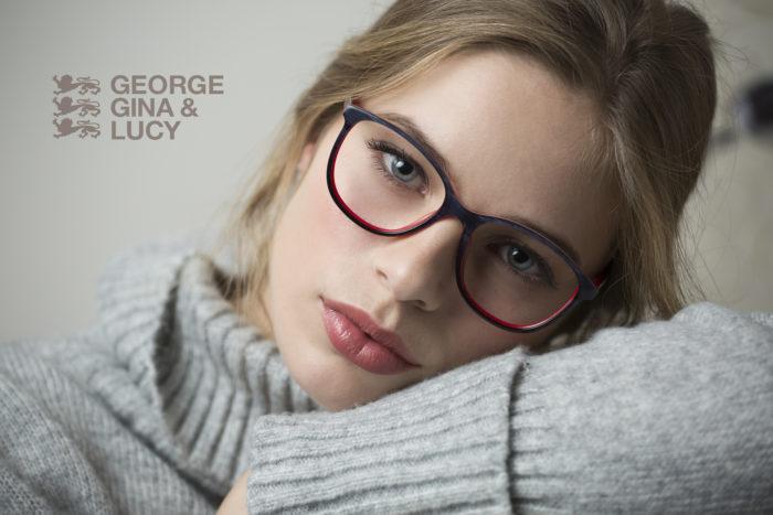 Emilie Marie - Mode - Mode #2 - 3