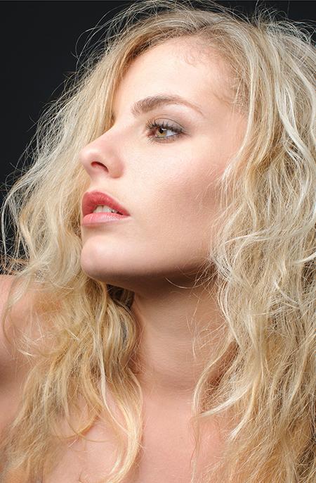 Emilie Marie - Beauté - Beauté #1
